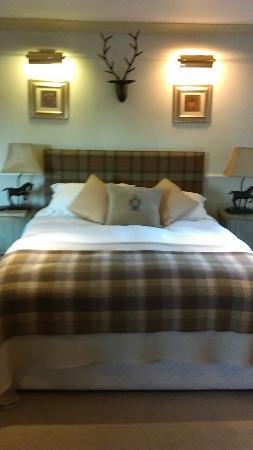 Burford Lodge: IMAG0354_large.jpg