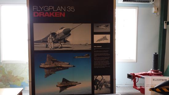 F11 Museum