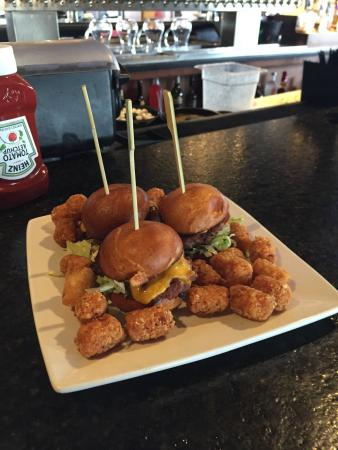 The 10 Best Restaurants Near Polaris Grill In Columbus Oh