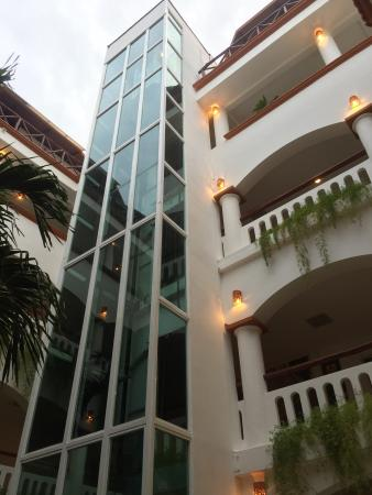 beautiful boutique hotel steps from 5th avenue and steps from rh tripadvisor com