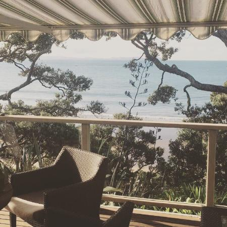 Coopers Beach, Nova Zelândia: photo0.jpg