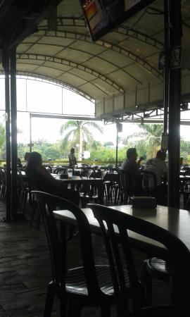 Guanabara Grill