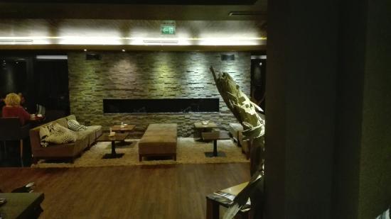 Hotel Living Max Zell Am See Bewertung