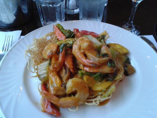 restaurant fantasie montreal ville marie restaurant reviews rh tripadvisor ca
