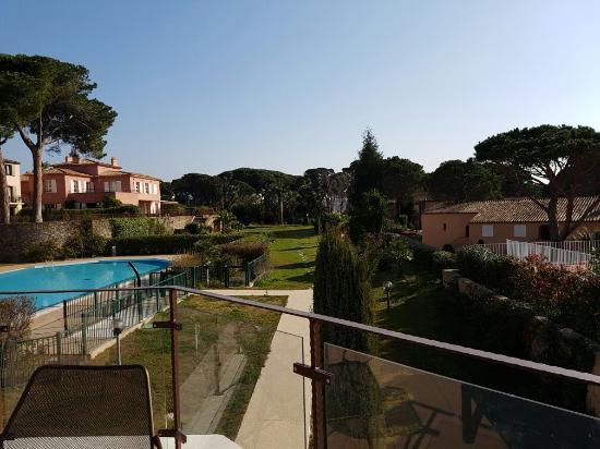 Hotel Les Jardins De Sainte Maxime 20160315 094146 Large Jpg