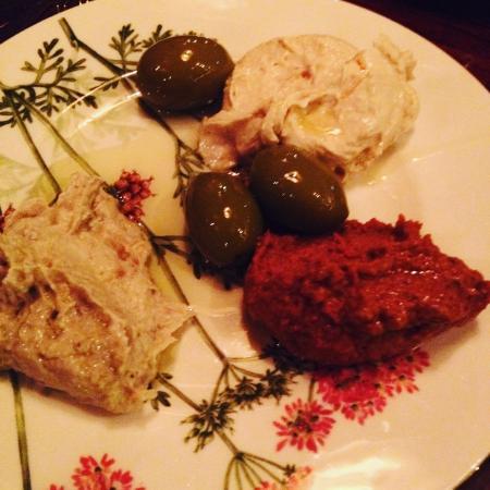 Unforgettable dinner at Al Boom Steak and Seafood Restaurant