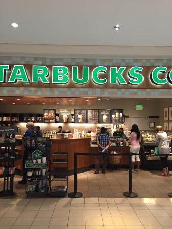 Photo of Coffee Shop Starbucks at 4400 Ashford Dunwoody Rd Ne, Atlanta, GA 30346, United States