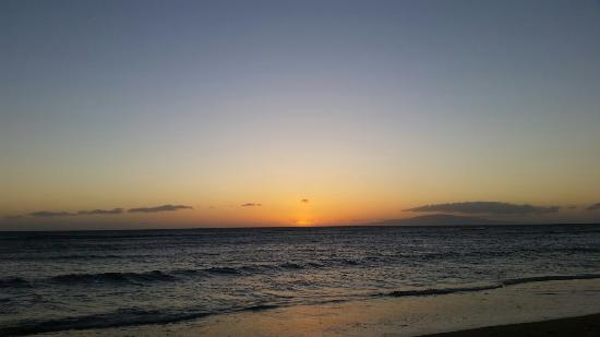Shores of Maui: 20160309_183345_large.jpg