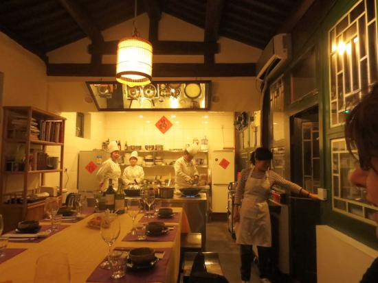 Black Sesame Kitchen Tripadvisor