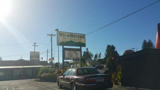 Wild Rivers Motor Lodge: unspecified_large.jpg