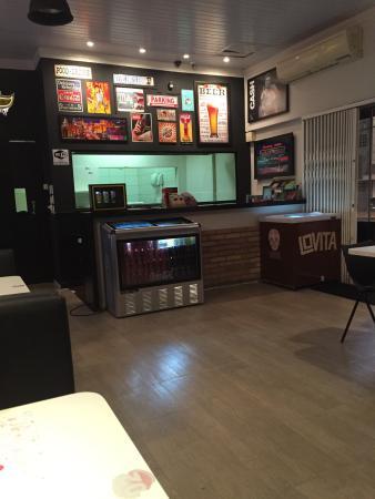 Photo of Restaurant Presley Burgers at Rua Parana 4060, Cascavel 85810-010, Brazil