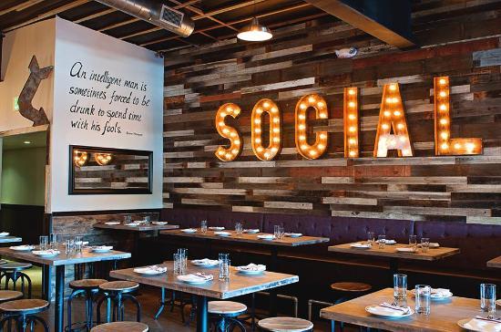 Social Costa Mesa Restaurant Reviews Phone Number Photos Tripadvisor