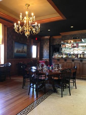 best food in newberry picture of figaro the dining room newberry rh tripadvisor com