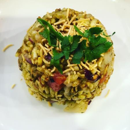 Newtown, PA: Guru's Indian Cuisine
