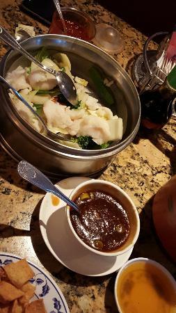Lakeview Garden Chinese Restaurant 20160314 184822 Large Jpg