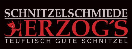 Schnitzelschmiede Herzog's