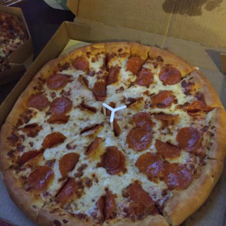 Pizza Hut: photo1.jpg