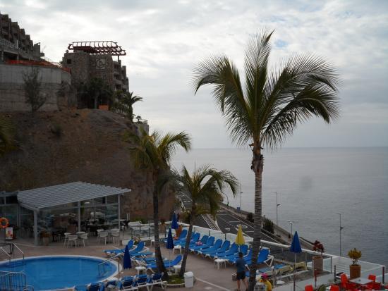 Picture of bahia blanca puerto rico tripadvisor - Bahia blanca puerto rico ...