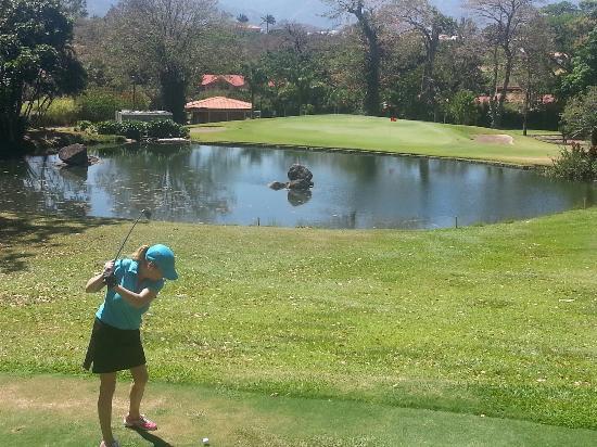 Tee Times Costa Rica Golf Tours: 20160223_104457(0)_large.jpg
