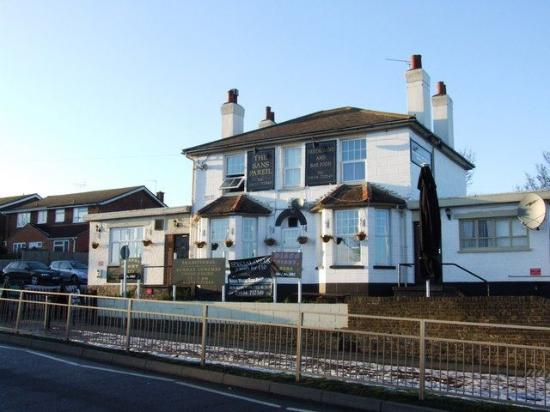 Hotels Near Snodland Kent