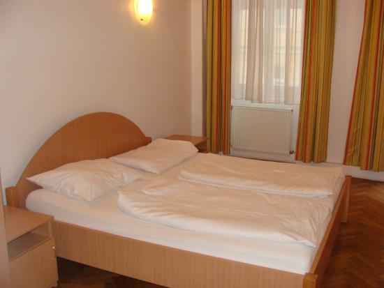 Photo of Suite Hotel 200m Zum Prater Vienna