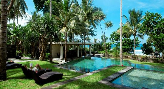 Kuta Bali Transport