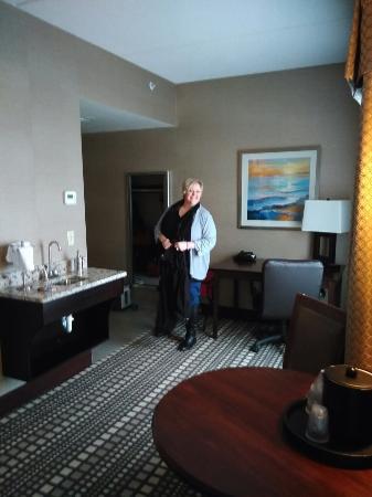 st kat manzaras picture of holiday inn express hotels geneva rh tripadvisor com