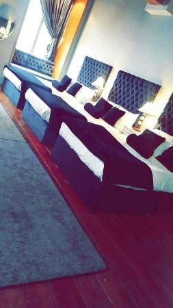 sanctum studio picture of signature living hotel liverpool rh tripadvisor ie