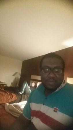 Obetz, OH: TA_IMG_20160315_213003_large.jpg
