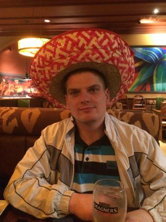Chiquito's Restaurant Photo