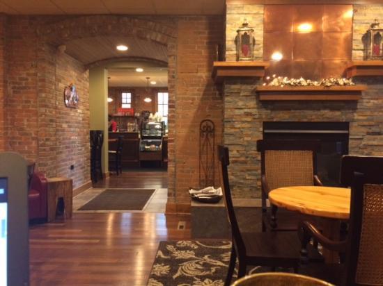 Hotels In Dubuque Iowa Near Casino