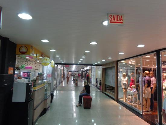 c9f40b436 FIP - Lojas - Foto de FIP Feira da Moda