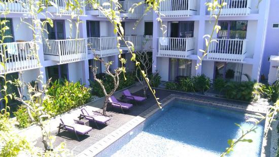 Berry Hotel: TA_IMG_20160316_120948_large.jpg