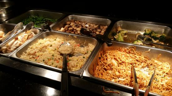 buffet picture of jing du japanese buffet fort myers tripadvisor rh tripadvisor co za