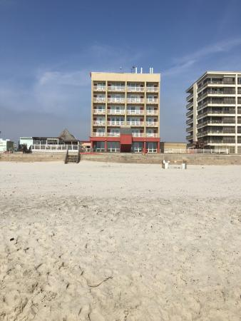 Holiday Inn Corpus Christi - N. Padre Island: photo3.jpg