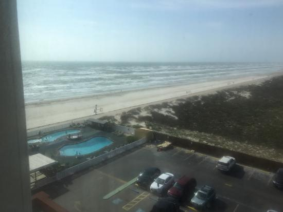 Holiday Inn Corpus Christi - N. Padre Island: photo6.jpg