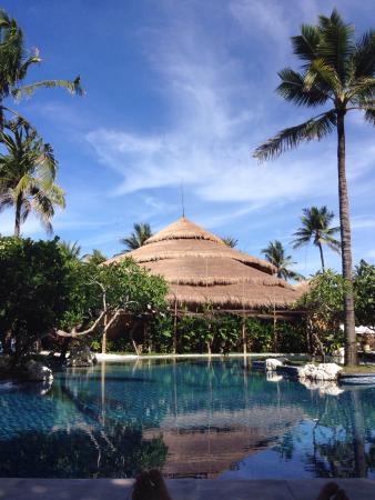photo7 jpg picture of nusa dua beach hotel spa nusa dua rh tripadvisor ie