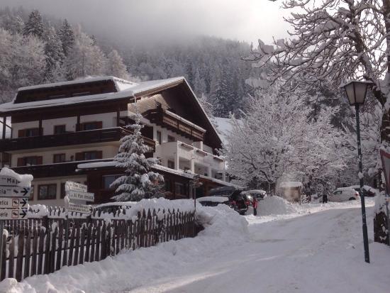 Hotel Monte Paraccia: photo0.jpg
