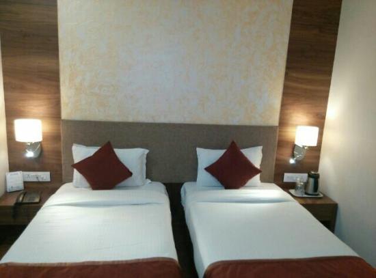 Naeeka Hotel: IMG-20160316-WA0073_large.jpg