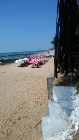 Pantai Anjuna