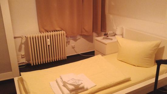 well equipped kitchen and bath shower gel shampoo and even hair rh tripadvisor co uk
