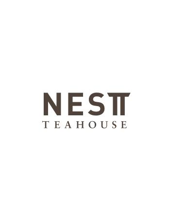 ‪Nest Tea House‬