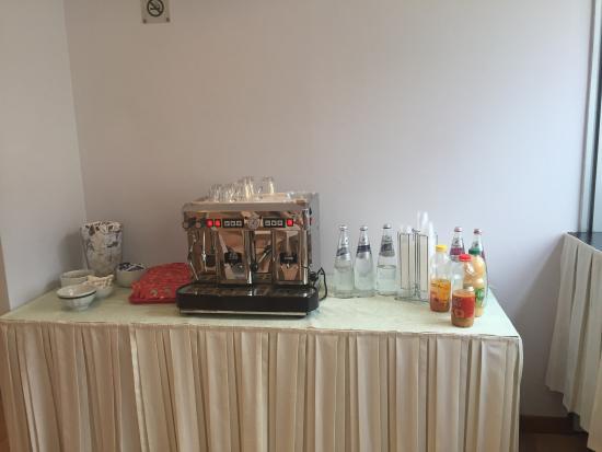 Espressohotel Milano Corso Genova: photo1.jpg