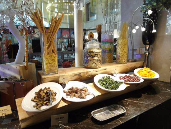 Zhuji Photos - Featured Images Of Zhuji  Zhejiang