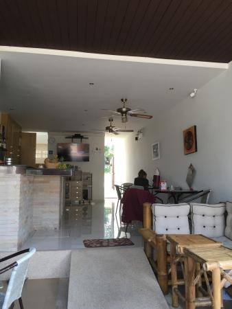 duangjai residence picture of duangjai residence rawai tripadvisor rh tripadvisor com