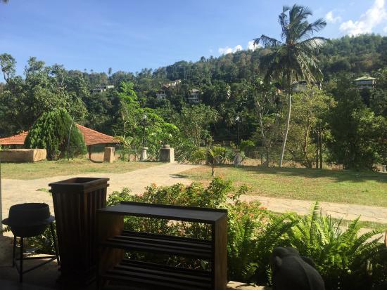 Kundasale, Sri Lanka: photo2.jpg
