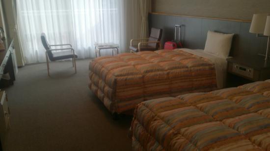 Yuki Lodge: DSC_1534_large.jpg