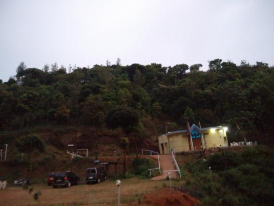 eco homes bewertungen fotos chikmagalur indien tripadvisor rh tripadvisor de