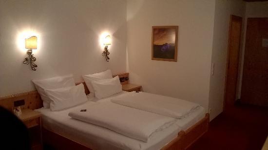 Dehner Blumen Hotel Photo