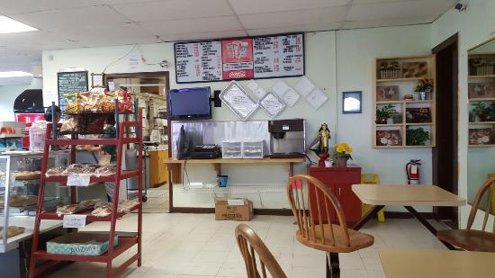 Glory's Bakery Photo
